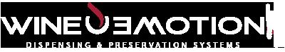 WineEmotion Canada Logo